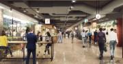 Les concepteurs ont repensé les espaces communs de... (Photo fournie parSid Lee Architecture) - image 3.0
