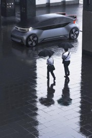 La Volvo de l'avenir veut tuer le wagon-lit et voler son marché au Régional Jet... - image 3.0