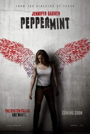 Peppermint... (PHOTO FOURNIE PAR ELEVATION PICTURES) - image 2.0