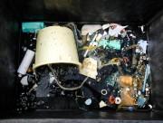 Le plastique dans les océans est un problème... (PHOTO FOURNIE PAR THE OCEAN CLEANUP) - image 1.0