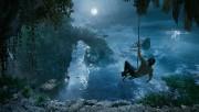 On croyait avoir tout vu de Lara Croft,... - image 1.0