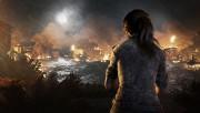 On croyait avoir tout vu de Lara Croft,... - image 1.1