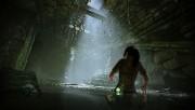 On croyait avoir tout vu de Lara Croft, sacrée l'an dernier «héroïne de jeu... - image 2.0