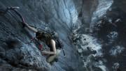 On croyait avoir tout vu de Lara Croft, sacrée l'an dernier «héroïne de jeu... - image 2.1