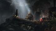 On croyait avoir tout vu de Lara Croft, sacrée l'an dernier «héroïne de jeu... - image 3.0
