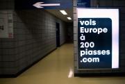 Placés dans 50cégeps et universités au Québec, les... (Photo Olivier Jean, La Presse) - image 1.0