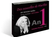 Des nouvelles de Martha, version femme... (Image fournie par Les Éditions Martha) - image 2.0