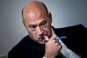 Gary Cohn... (AFP) - image 2.0