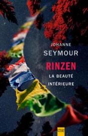 Rinzen- La beauté intérieure... (Photo fournie par Libre Expression) - image 5.0