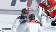 P.K. Subban et Wayne Gretzky, les deux joueurs qui ornent les pochettes de... - image 2.1