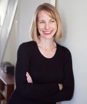 Rachel Giese, journaliste et auteure... (Photo fournie par Harper Collins) - image 2.0
