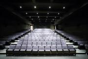 Dès le 25 septembre, le Cinéma du Musée... (Photo OlivierPontBriand, La Presse) - image 2.0