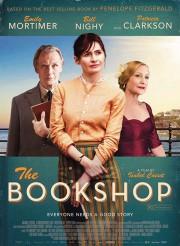 The Bookshop (V.F.:La librairie de Mademoiselle Green)... (Photo fournie par MK2/Mile End) - image 1.0