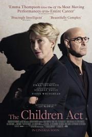 The Children Act... (Photo fournie par A24) - image 1.0