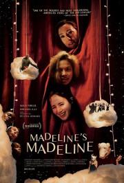 Madeline's Madeline... (PHOTO FOURNIE PAR OSCILLOSCOPE LABORATORIES) - image 1.0