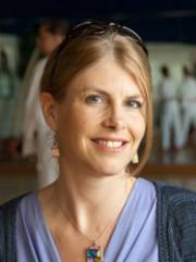 La Dre Annick Vincent... (photo tirée du site web d'Annick Vincent) - image 3.0