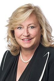 Heather J. Culbert