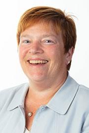 Karen MacWilliam