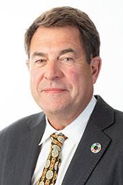 Pierre Matuszewski, ICD.D