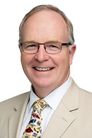 Robert S. McLeese