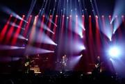McCartney a évidemment enchaîné les succès desBeatles, au... (Photo BernardBrault, La Presse) - image 3.0