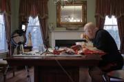 Bob Shoudt se filme en train d'engloutir des... (PHOTO YVES SCHAËFFNER, COLLABORATION SPÉCIALE) - image 3.0