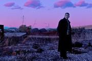 Ethan Hawke, dans First Reformed... (PHOTO TIRÉE D'IMDB) - image 3.0