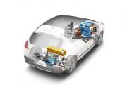 Mettre un moteur électrique derrière pour faire un... - image 3.0