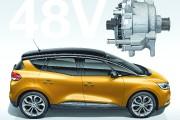 Renault a été un des premiers à adopter... - image 5.0