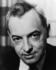 Saul Bellow... (Getty Images/AFP) - image 2.0