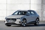 Photo Audi... - image 2.0