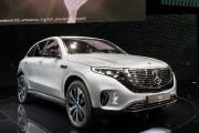 Photo Daimler AG... - image 6.0