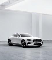 Photo Volvo... - image 10.0