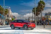 Photo Volkswagen... - image 12.0