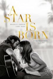 A Star Is Born... (IMAGE FOURNIE PAR WARNER BROS.) - image 2.0