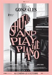 Shut Up and Play the Piano... (Image fournie par MK2/Mile End) - image 2.0