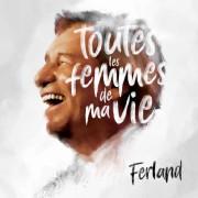 Toutes les femmes de ma vie, de Jean-Pierre... (Image fournie parMusicor) - image 2.0