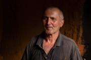 Un des plus grands artisans du kvevri, Zaliko... (Photo Fabian Greitemann, collaboration spéciale) - image 3.0