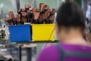 Dans son usine montréalaise ce sont plus de... (Photo Ivanoh Demers, La Presse) - image 1.1