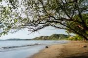 Playa Hermosa, dans la province du Guanacaste, au... (PHOTO TOH GOUTTENOIRE, ARCHIVES THE NEW YORK TIMES) - image 5.0