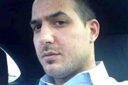 Alessandro Vinci, 31 ans, était gérant de l'entreprise... (Photo tirée de LinkedIn) - image 1.0