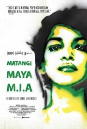Matangi/Maya/M.I.A... (IMAGE FOURNIE PARENTRACT) - image 2.0