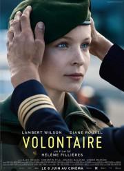 Volontaire... (IMAGE FOURNIE PARA-Z FILMS) - image 1.0
