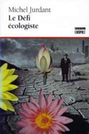 Le défi écologiste... (Image fournie par Boréal) - image 3.0