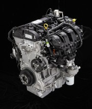 L'EcoBoost 2 L 4-cyl. Photo Ford... - image 2.0