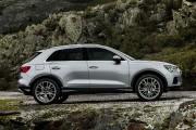 Un Q3 2018. Photo Audi... - image 8.0