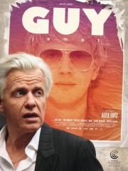 Guy... (Photo fournie par MK2 | MILE END) - image 2.0
