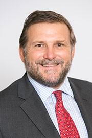 Nicholas Hann