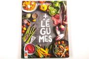 Plus de légumes, de Ricardo... (Photo François Roy, La Presse) - image 4.0