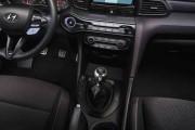 Photo Hyundai... - image 6.0